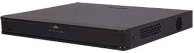 16 Channel 2 HDD NVR