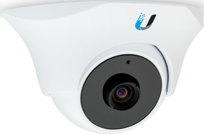 UniFi Video Camera Dome