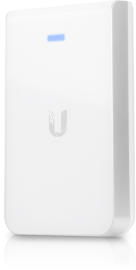UniFi AC In-Wall Access Point