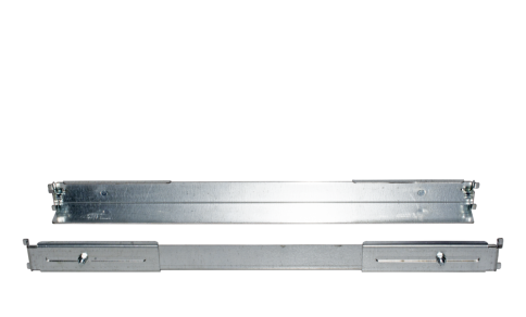L support Rail 800mm