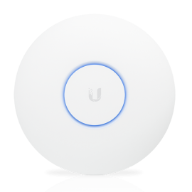 UniFi AP AC Long-Range