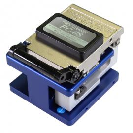 Sumitomo Original Optical Fiber Cleaver FC-6S