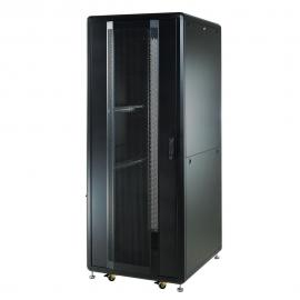 42U GTS Series Server Rack Cabinet 600x1000 mm