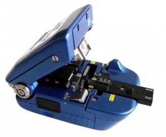 Sumitomo Original Optical Fiber Cleaver FC-7R