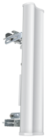 Sector Antenna Am-2G16-90