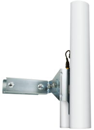 Sector Antenna Am-5G16-120