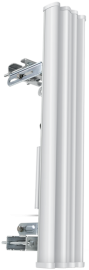 Sector Antenna Am-5G20-90