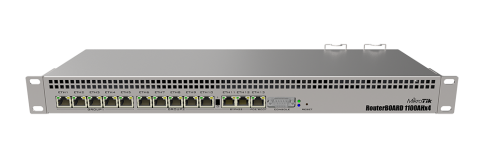Router RB1100x4