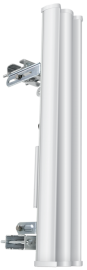 Sector Antenna Am-5G19-120