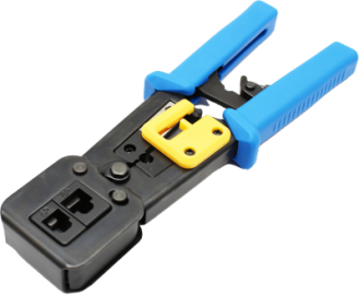 Crimp-tools-RJ45-new