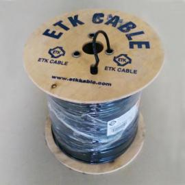 Ethernet Cables - Cat5e FTP 100% Cuprum Outdoor 305 Metre