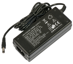 48V 1.46A 70W power adapter